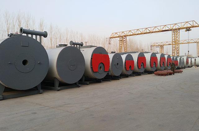 供应100立方液化气储罐价格,唐山100立方液化气储罐厂家,100立方液化气储罐厂家直销