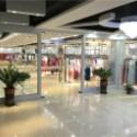 TMAMI羊绒韩国外贸服装原单尾图片