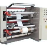 表面摩擦分切机 分切机 全自动分条机 高速型 信誉企业