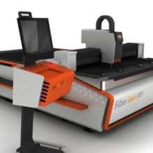 重庆激光切割机厂家|高精度激光切割机价格|光纤激光切割机厂家批发批发