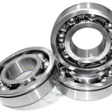 深沟球轴承供货 厂家生产离合器轴承 方孔轴承价钱批发