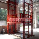 超市用升降货梯 河南商用升降货梯 超市专用货梯 超市专用货梯厂家 超市载货货梯价格