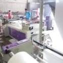 PE/PP回收水环造粒机 回收水环造粒机 PE/PP回收造粒机