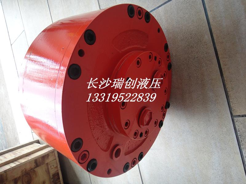 1QJM32-1.6S钢球马达,QJM液压马达 低速大扭矩液压马达厂家直销