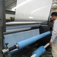 片材热熔胶涂布机 供应CNBT热熔胶涂布机 热熔机复合机批发