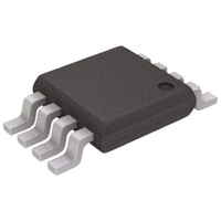 RGB主机箱风扇芯片IC,RGB电脑主机风扇调光芯片IC,SP1620