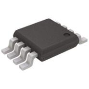 两线RGB灯串控制芯片IC图片