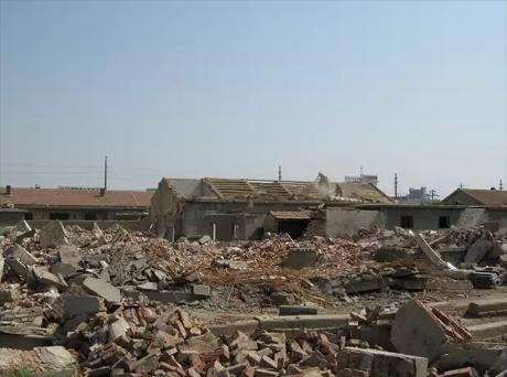 广州专业拆迁公司  广州工厂厂房拆迁队 钢结构拆除 桥梁水塔拆除 广州酒店拆除公司报价