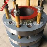 赛力盟 YRKK710-6-1800KW滑环原厂配套标准产品欢迎致电