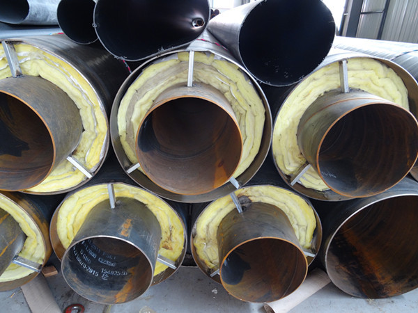 聊城市保温管生产厂家,保温管,焊管,精密钢管,无缝钢管,方矩管,钢板生产厂家各种规格型号欢迎来电:1580698131