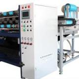 自动碳带分切机  线号机用碳带分切机 线号机碳带分切机