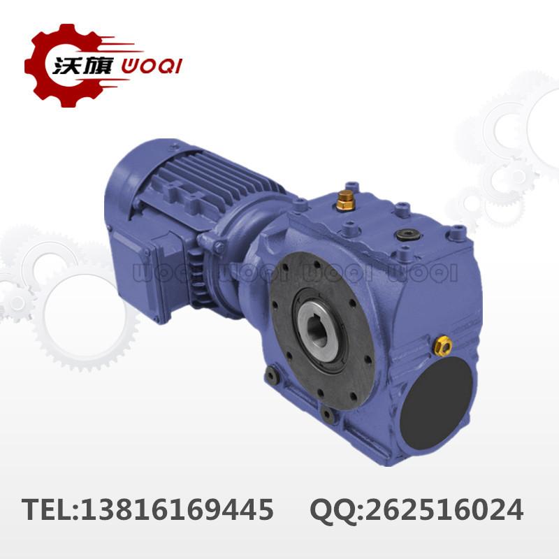 MTD77-Y3-4P-17.1MTD77-Y3-4P-17.11-M1-180°减速机电机MTD77-Y3-4P-1