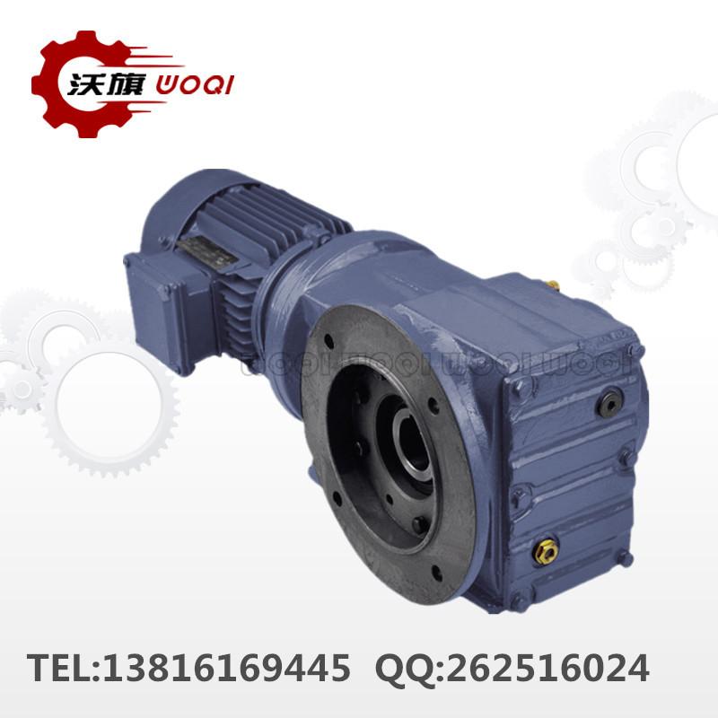 MTJ67减速机MTJF77反应釜搅拌设备专用减速器结实耐用