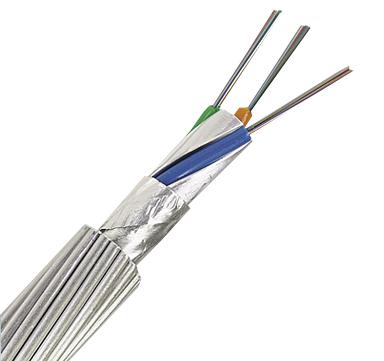OPPC光缆价格,24芯OPPC