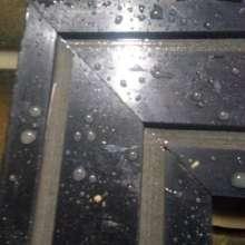 供应优质蒙古黑异形板 全国直销 欢迎订购  内蒙古黑异形板