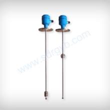 供应优质液位仪表 浮球液位仪表厂家自产自销