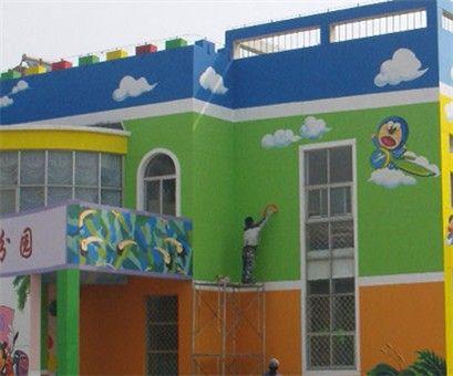 2024型外墙水性漆厂家  河南水性漆供应商  郑州外墙水性漆价格 外墙水性漆价格