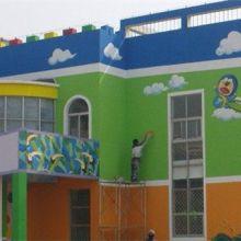 2024型外墙水性漆厂家  河南水性漆供应商  郑州外墙水性漆价格 外墙水性漆价格批发