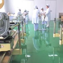 SWIN宣威手术室、制药厂、食品厂环氧地坪漆#自流坪、广东厂家直销产品