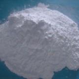 三氧化二锑_山东圣科阻燃专业生产三氧化二锑阻燃剂_氧化锑系列产品