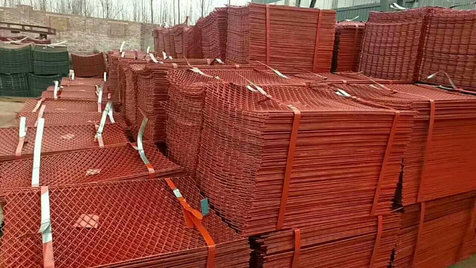 合肥厂家批发钢笆网优质钢笆网厂家销售钢笆网定做钢笆网规格