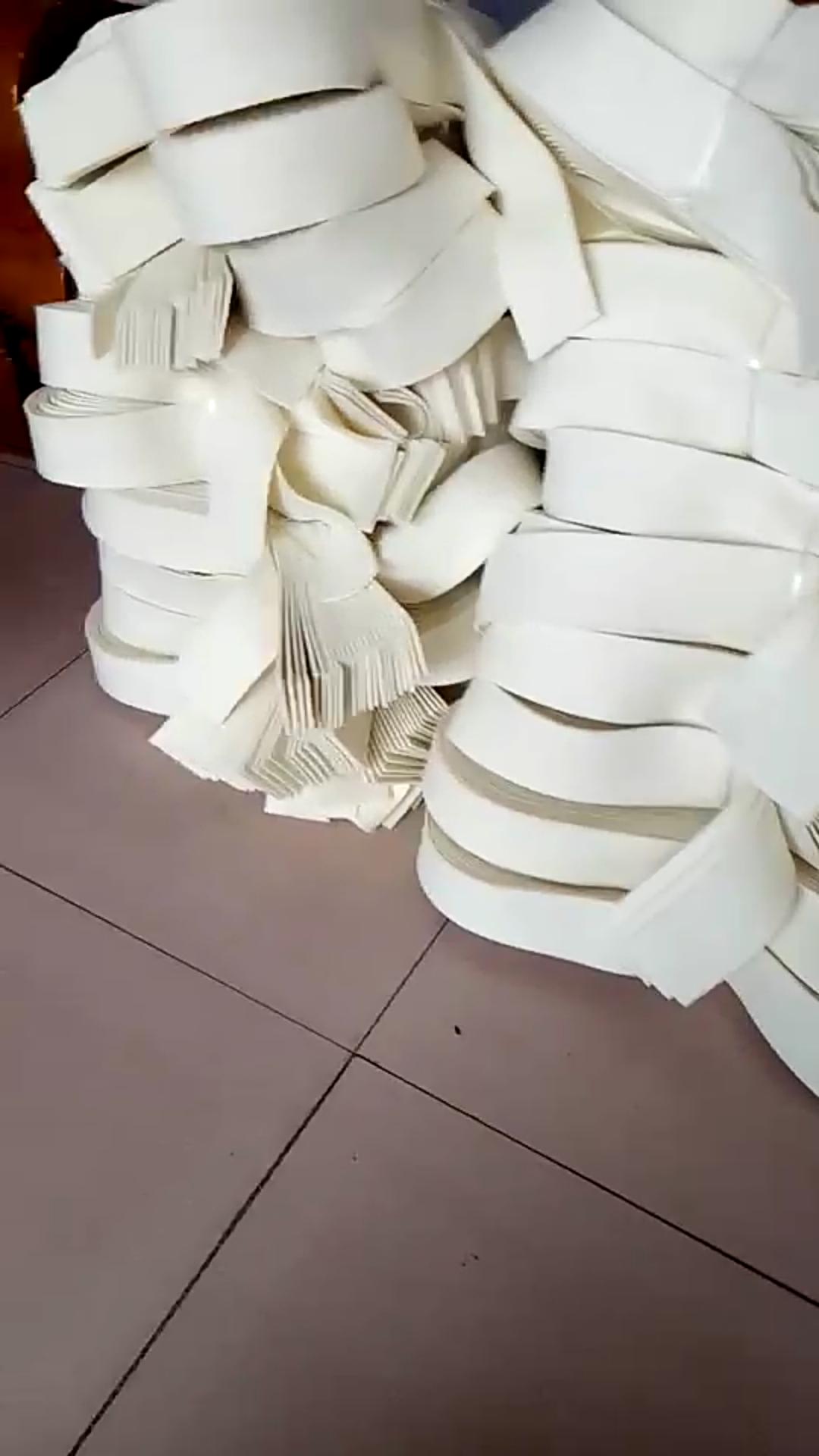 河北毛毡条厂家批发供应商价格优质毛毡条供应