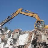 清远整厂拆迁回收  江门二手加工设备 深圳废旧金属回收