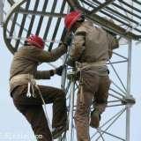 中山木工设备回收   广州厂房评估回收  三水整厂拆迁回  木工设备回收 厂房评估