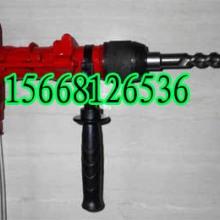 QCZ-1矿用气动电锤批发