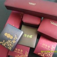 供应深圳珠宝盒厂家直销/供应商报价批发价格/定制采购/优质珠宝盒质量哪家好