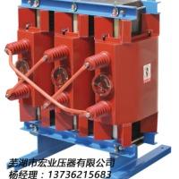 27.5KV铁路变压器SC10-50/27.5