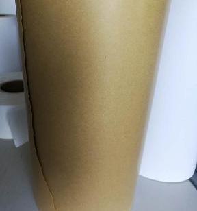 气泡袋信封袋专用淋膜纸图片