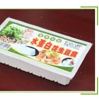花生豆腐最近行情、山东花生豆腐加盟电话、花生豆腐生意如何、花生豆腐制作工艺