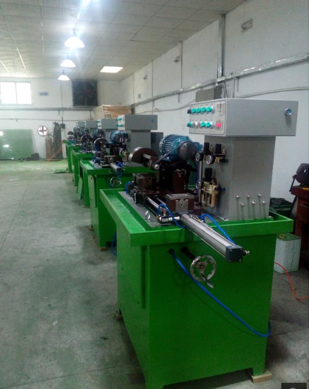 供应全自动切割机HS-18厂家,欢迎致电