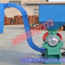 大米脱壳机大米脱壳专用设备耐磨碾米机图片