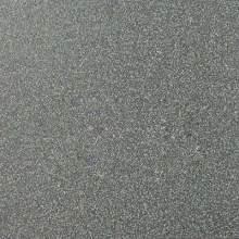 抗压自然面蒙古花岗岩 蒙古黑天然石材园林专用石材 定制厂家批发