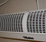 英格仕钻石风行系列风幕机FM-1215 英格仕钻石风行系列风幕机  厂家直销风行系列风幕机