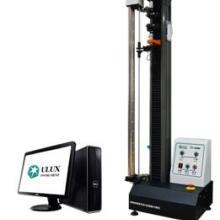 塑料拉力试验机|拉断力试验机|伸长率试验机|线缆检测设备批发