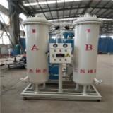 江苏博跃制氮设备 氮气  制氮机  化工设备  分离设备  气体分离设备 食品包装机  疏菜包装设备