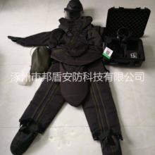 北京搜排爆服生产厂家