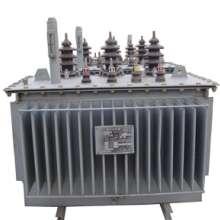 广州二手变压器回收公司 白云区二手变压器回收 番禺区二手变压器回收价格批发
