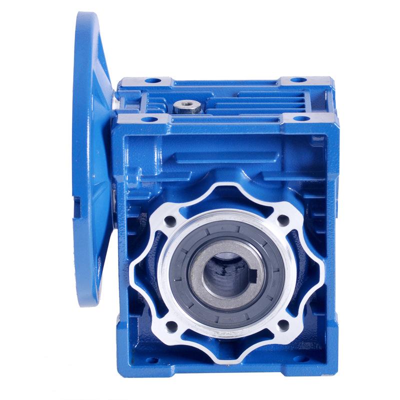 涡轮蜗杆减速机RV50 精密减速机 齿轮减速机 涡轮蜗杆减速机 厂家直销