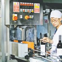 高价回收葡萄酒厂设备,肉制品厂设备