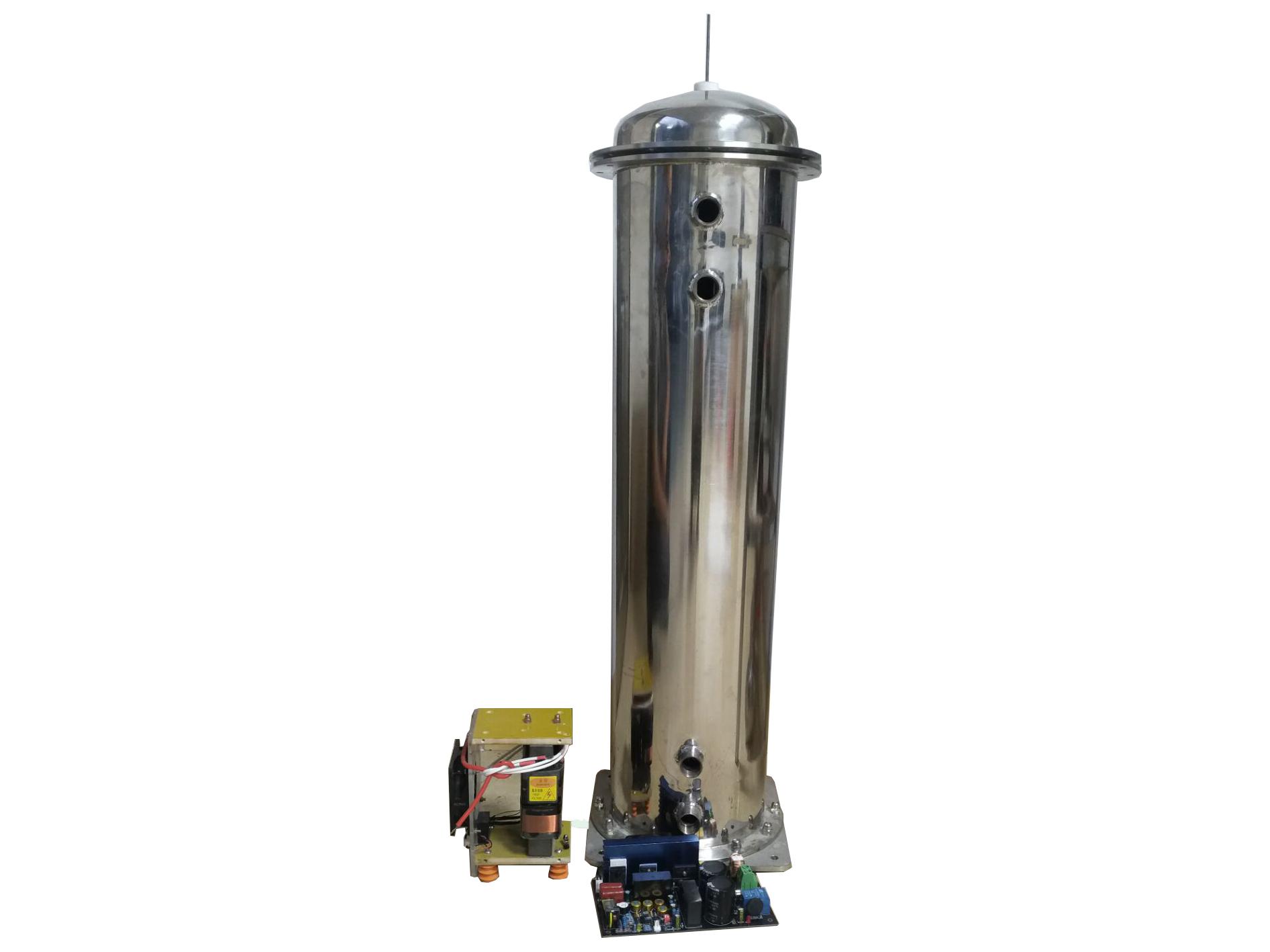 200G蜂窝式臭氧发生器套件 200G蜂窝式臭氧发生器配件