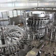 现金回收二手葡萄酒生产线,各种酒厂设备