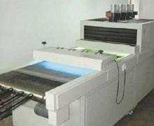 加装改装各种uv固化干燥设备加装改装各种印刷uv固化干燥设备批发