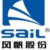 厦门海沧 风帆牌卡客汽车船舶专用电池200安时 风帆牌汽车船舶专用电池