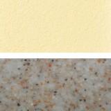 天然真石漆供应商厂家 南昌天然真石漆报价 上饶天然真石漆