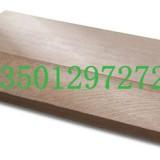 供应宝马纤维水泥外墙装饰板北京普瑞玛水泥纤维板特性及规格
