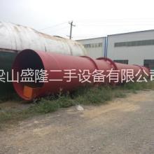 江苏二手干燥机价格 二手烘干机厂家 二手蒸发器供应 干燥设备